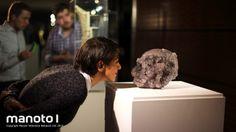 3D Print Show - Paris