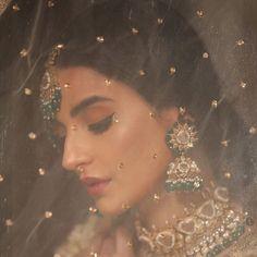 "DestinAsianBrides on Instagram: ""What a stunning shot! ♥️ Follow @asianweddingmag #asianweddingmagazine @divaniindia"" Indian Photography, Bridal Beauty, Cute Casual Outfits, Wedding Season, Diva, Wedding Inspiration, Wedding Ideas, Asian, Photo And Video"
