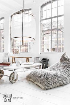 Belgium's finest: Couleur Locale brengt de wereld naar je thuis Roomed | roomed.nl