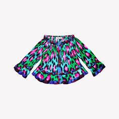 See every single piece from the upcoming Kenzo x H&M items in all! Kenzo, H&m Collaboration, Kpop Fashion Outfits, Single Piece, Timeless Fashion, Tie Dye Skirt, What To Wear, Couture, Collection