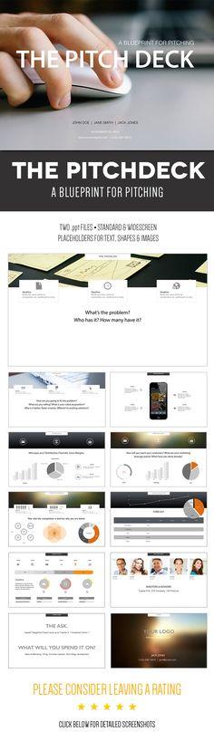 40 Best sales deck images Graph design, Info graphics, Page layout