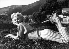 https://uk.yahoo.com/movies/10-cool-things-you-didnt-know-about-stephen-105276580021.html  9.He likes Marilyn Monroe