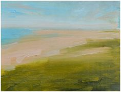 lighthouse_beach_study.jpg 835×640 pixels