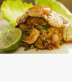 Quick and easy recipes with instructional videos. Learn to cook fast with best recipes