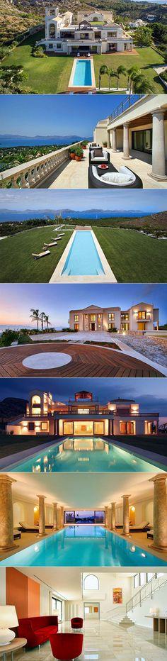 Fascinating Bonaire - http://www.travelandtransitions.com/destinations/destination-advice/latin-america-the-caribbean/
