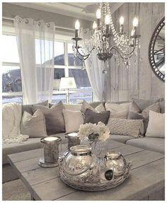 kitchen home decor #living #room #decor #cozy #luxury