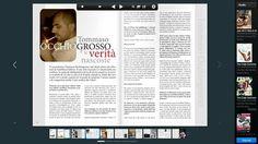 #tommasoocchiogrosso #writer #citazioni #intervista
