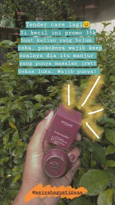 Tender Care Oriflame, Oriflame Business, Oriflame Beauty Products, Beauty Routines, Self Care, Body Care, Skincare, Lipstick, Makeup