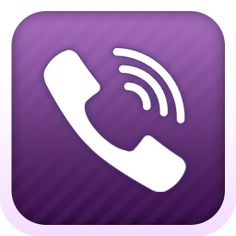 Viber Media Inc. have released a free iPhone application that acts pretty much the same as the built-in iOS Phone application, only it routes the call to VoIP (voice over IP) if the recipients also have Viber installed on their handset. Windows Phone, Windows 10, Wi Fi, Launcher Icon, International Calling, International Market, Blackberry 10, App Background, Android Apps
