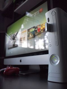23 Best Gameing Setup  images in 2013 | Computers, Pc setup