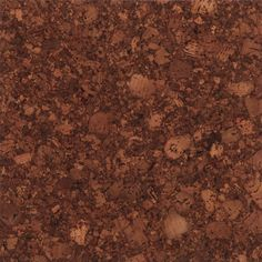 Cork Tiles: Drops - Click image to order sample