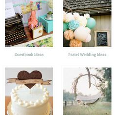 <b>Because your wedding should be as happy and stress-free as physically possible.</b>