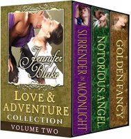 Love and Adventure Collection - Volume 2 (Love and - http://freebiefresh.com/love-and-adventure-collection-volume-free-kindle-review-2/