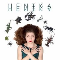 1.The River by Henika on SoundCloud