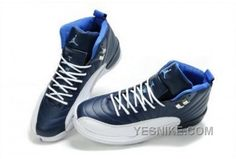 952969b1625323 53 best Air Jordan XII (12) Retro images on Pinterest