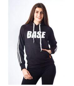 Hoodies, Sweaters, Fashion, Moda, Sweatshirts, Fashion Styles, Fasion, Sweater, Hoodie