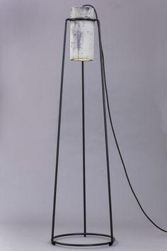 lamp.beton.