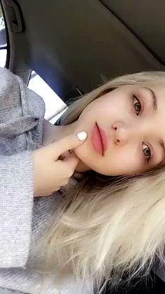 @summerkaycee14