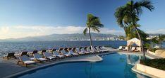 Viaggio ad Acapulco, località alla moda del Messico, dove la movida notturna regna sovrana assieme a sole, spiaggia e mare.