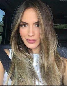 Un beso con su ex la exposición al escarnio público y un proceso de divorcio así reaccionó Shannon de Lima