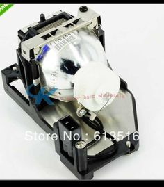 112.10$  Watch now - http://aliv3h.worldwells.pw/go.php?t=1236879972 - Projector Lamp with housing  610 349 0847/610 350 2892/LMP141/LMP140 for  SANYO PLC-WL2500   PLC-WL2501  PLC-WL2503