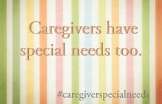 Family Caregivers : Autism Support Groups : Dementia Caregiving Support : Aging Parent : Caring for Elderly