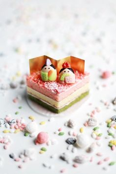 Gallery – Japan's Culture – Wagashi (Part 2) | Japanese With Kaoruri