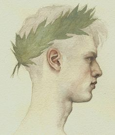 Artist: Nicholas Tolmachov