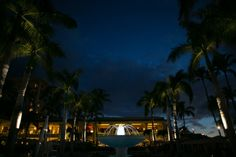 Night sky @fsmaui #mauiwedding #mauiweddingphotographer #joannatanophotography #waileawedding #fourseasonsmaui