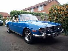 triumph stag - Google Search Bmw, Cars, Google Search, Vehicles, Autos, Automobile, Vehicle, Car, Trucks