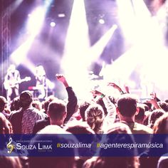 Feliz Sexta #sextafeira #sextalinda #sextasualinda #música #músico #agenterespiramúsica
