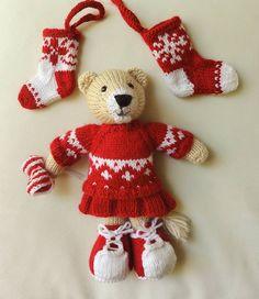 Little Cotton Rabbits, Bunny Rabbits, Christmas Ornaments, Holiday Decor, Instagram, Home Decor, Bunnies, Decoration Home, Room Decor