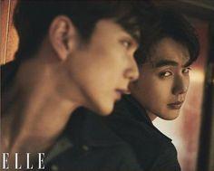 🔥 (Watch his TV serie Yoo Seung Ho, Choi Jin, Jin Kim, So Ji Sub, Incheon, Asian Actors, Korean Actors, Korean Idols, Korean Actresses