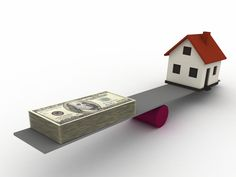 Mortgage Refinance Rates - Get Rid of Expensive Deals With Revised Mortgage Refinance Rates