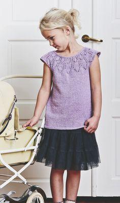 Baby Patterns, Knitting Patterns Free, Knit Patterns, Free Knitting, Baby Knitting, Baby Vest, Baby Cardigan, Knitting For Kids, Knitting For Beginners