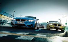 #BMW #F83 #M4 #Convertible #Wallpapers
