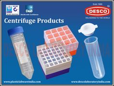 We are the leading manufacturer and supplier of a wide variety of exclusively designed Laboratory Plasticware. These are offered in various sizes and capacities to cater the varied needs of our clients.