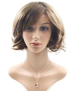 Rabbitgoo®Parrucca Per Donna--Premium Parrucca Breve e On... https://www.amazon.it/dp/B00ZVYM6SO/ref=cm_sw_r_pi_dp_x_6ihnybJKWH384