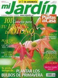 Diputació de Barcelona / All Locations All Locations, Plantar, Herbs, Barcelona, Nail, Spring Bulbs, Sun Plants, Flowering Plants, Journals