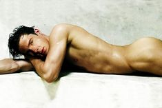 BENEDICT CUMBERBATCH beefcake NUDE MALE SHERLOCK RARE PHOTO BUY 2, GET 1 FREE