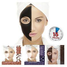 SKIN REJUVENATION MASKS | Taylor Gifts Taylor Gifts, Collections Etc, Senior Living, Masks, Beauty, Beauty Illustration, Face Masks
