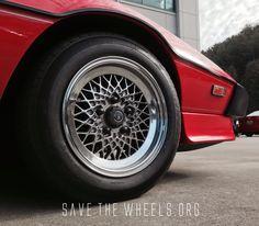 OEM Lotus wheels by BBS Bbs Wheels, Bike Wheel, Cheap Cars, Lotus, Oem, Classic Cars, Vehicles, Wheels, Vintage Classic Cars