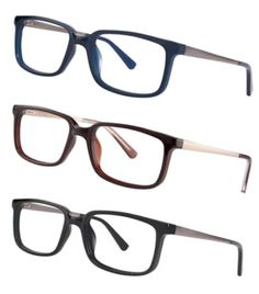 6770c604a221 74 Best Men s Eyewear images