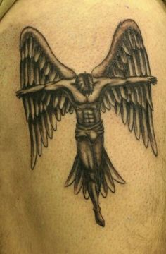 Like this on my arm!