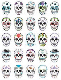 Google Image Result for http://3.bp.blogspot.com/-Q1Gz1FbO6T8/TvIzBMHRfuI/AAAAAAAAB2A/ktBX78HDVAc/s1600/aa96f7dd082be05f1ca8f27017ab4ace_l.jpg
