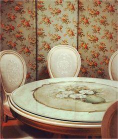 رويالتي ديكوراسيون ... للتصميم الداخلي وتأثيث المنازل اسطنبول - تركيا الخبر - السعودية www.royalty-tr.com