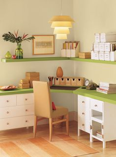 62 best home office ideas images in 2019 home home on home office color schemes id=53367