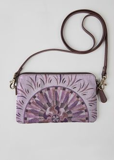 VIDA Statement Bag - Serinade by VIDA gHrnvgEAS
