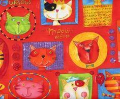 Pets Backgrounds – Pets – Picasa Nettalbum