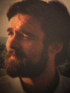 Eric SERAFINI metteur en scène de théâtre 1994
